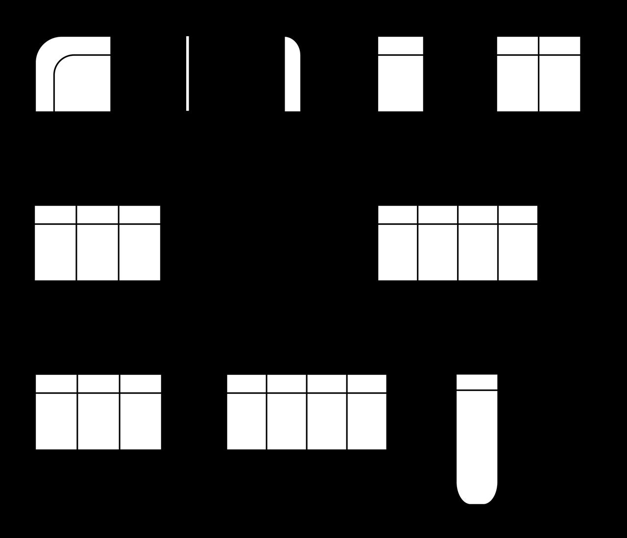 1f859674-df57-4792-a17a-22eae04314b3