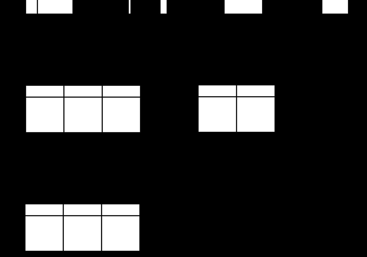 dd1ea974-f711-4f23-9e97-1df26b0203d3